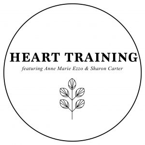 Heart-Training