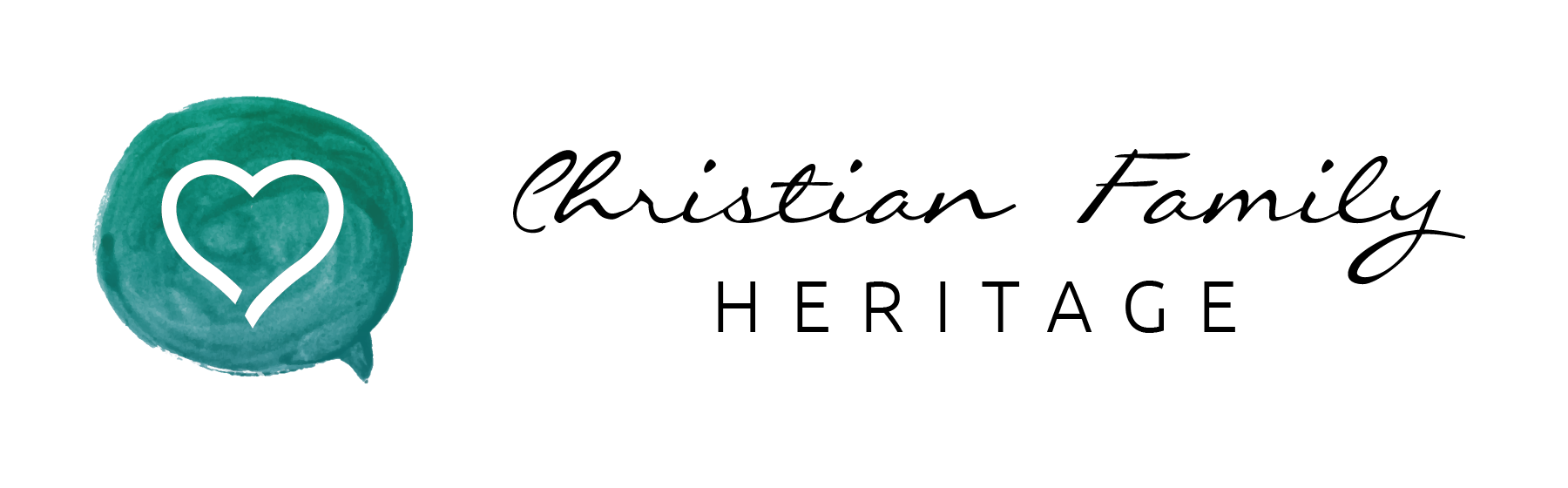 Christian Family Heritage