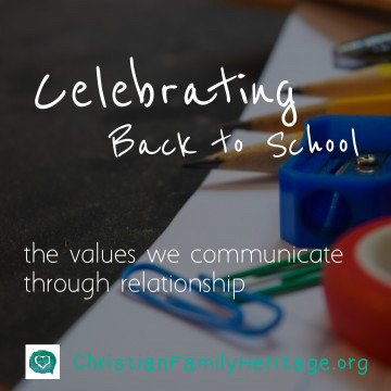 Celebrating-Back-to-School-1x1-360x360