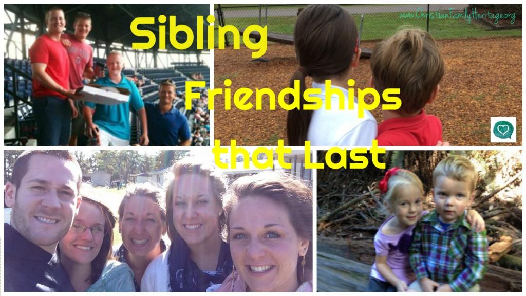 SiblingRelationshipsLast