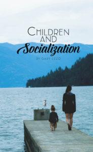 ChildrenAndSocialization