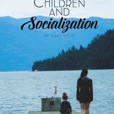 Children and Socialization