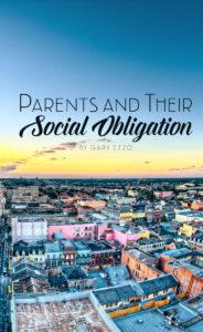 ParentsandTheirSocialObligation