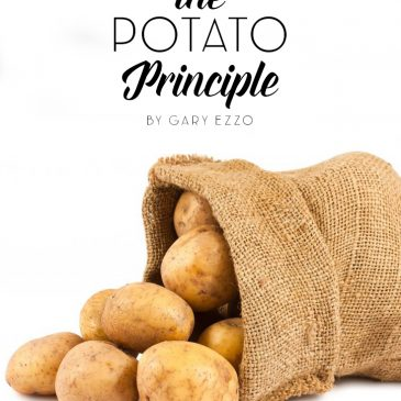 The Potato Principle