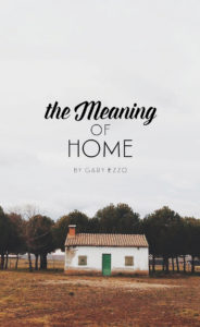themeaningofhome
