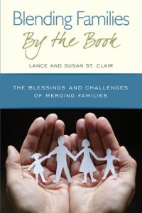 Blending Families by the Book