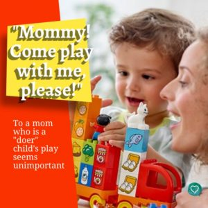 mommyplay